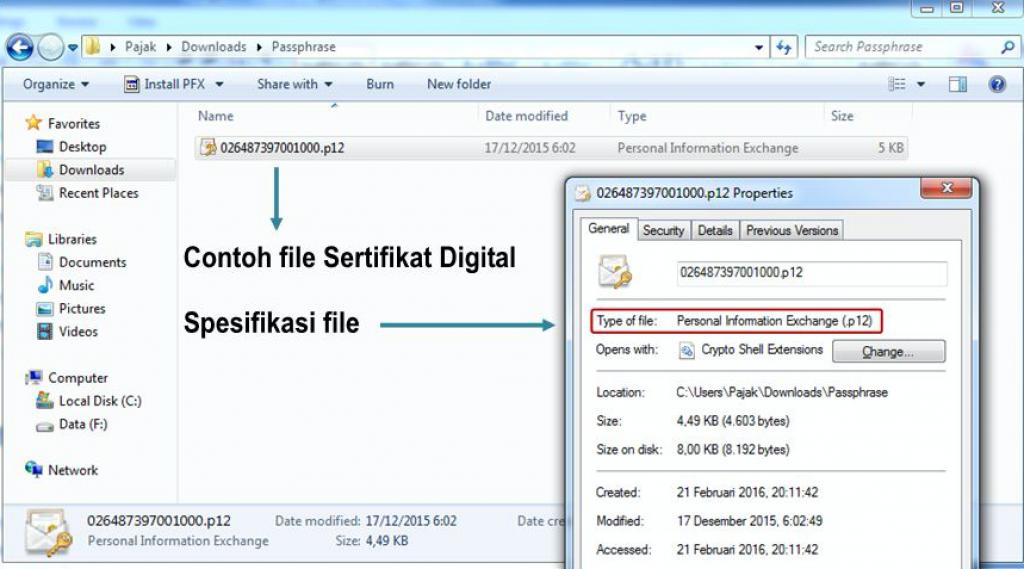 efaktur_sertifikat_elektronik_ss