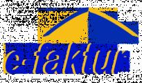 cropped-logo-efaktur-58dce7ad43afbdfe0957625a.png